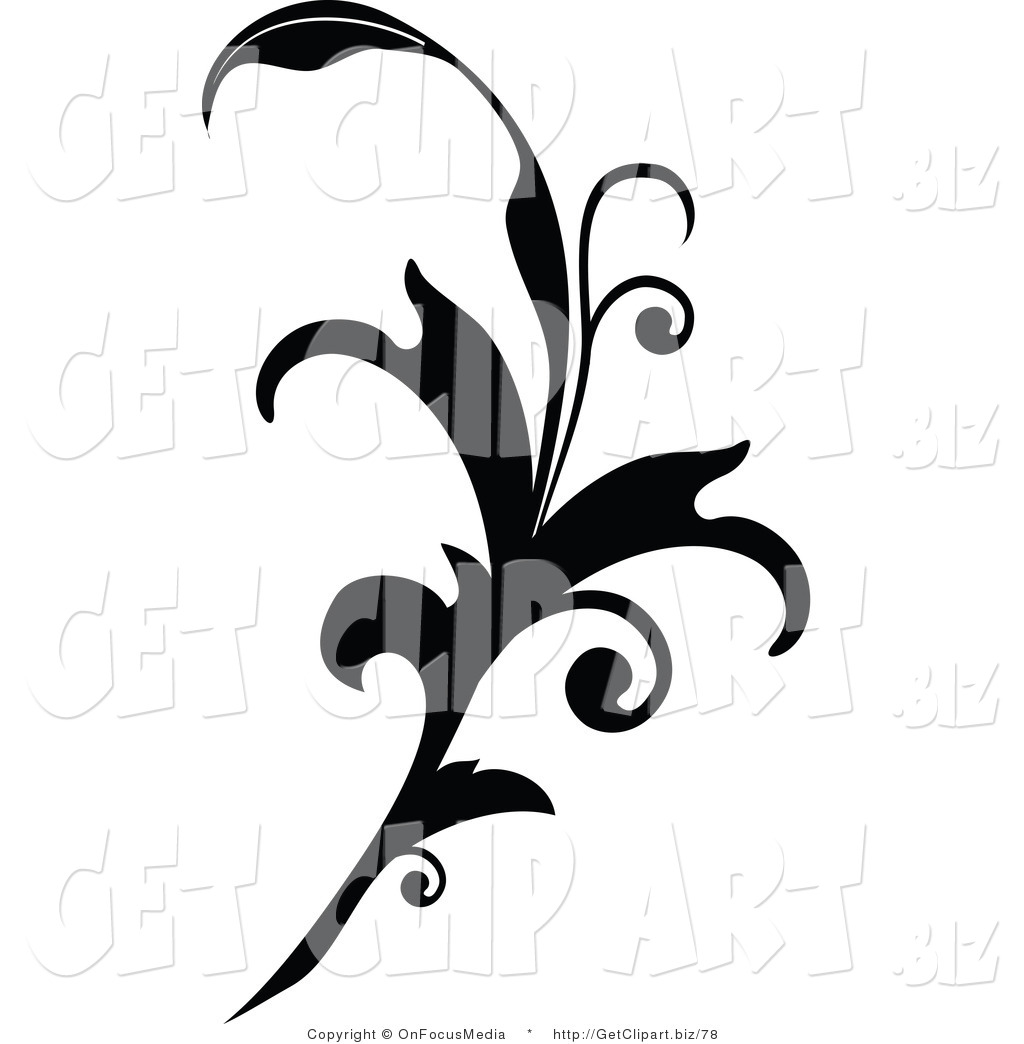 Royalty Free Scroll Stock Get Designs - Page 2