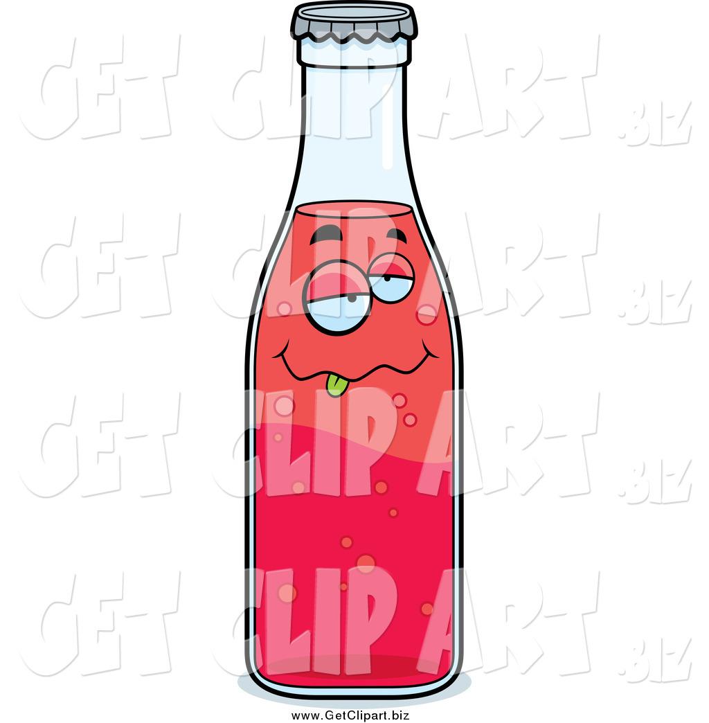 Soda Bottle Clip Art | www.imgkid.com - The Image Kid Has It!