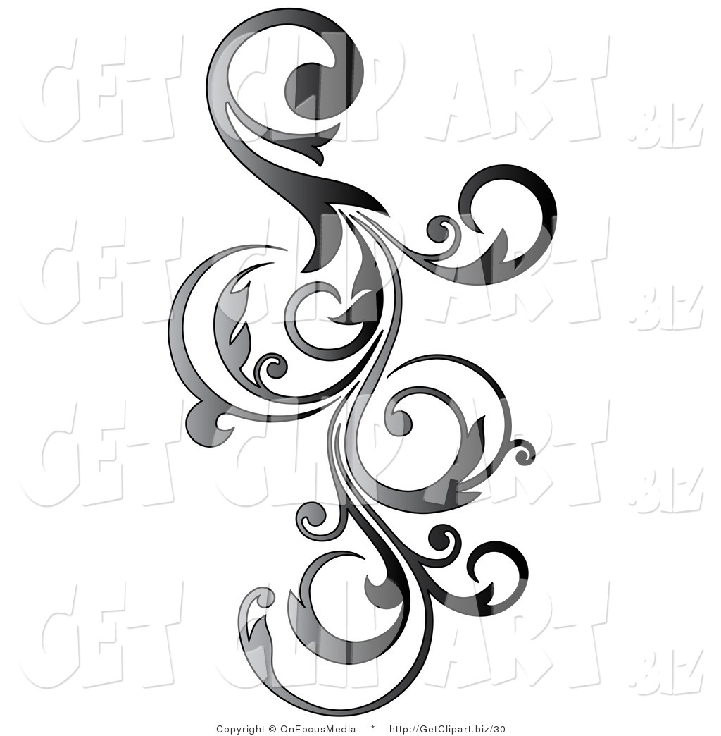 Royalty Free Stock Get Designs of Vines