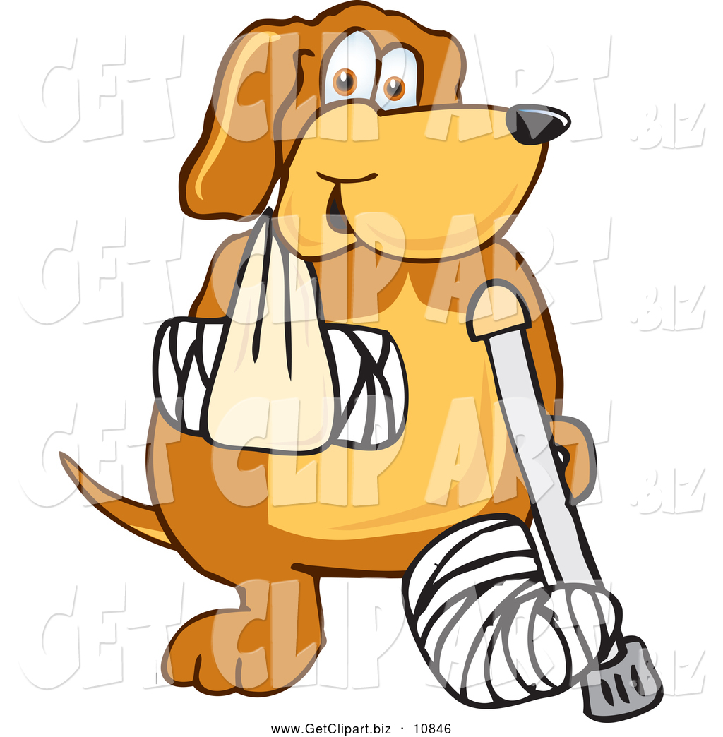 clipart arms and legs - photo #24