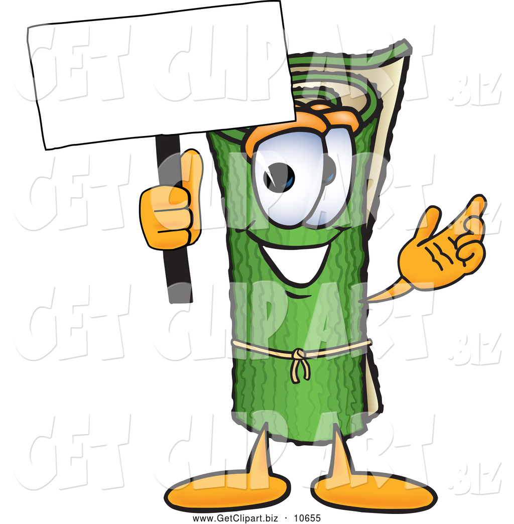 Cartoon Characters Green : Royalty free character stock get designs page